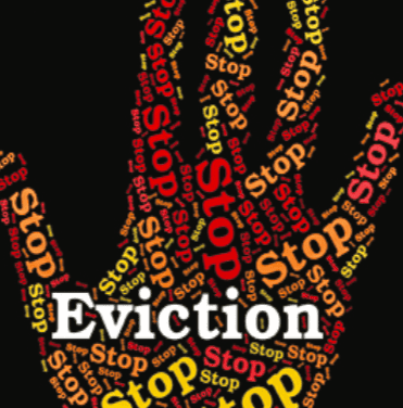 MD Governor, Attorney General provide funds for legal services for residents facing eviction, homelessness