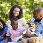 March is National Pet Poison Prevention Month: Keep your pets safe with tips from Best Friends Animal Society
