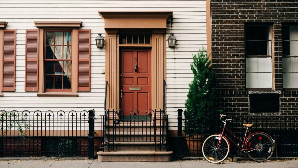 This Startup Brings Your Dream Home To Your Fingertips