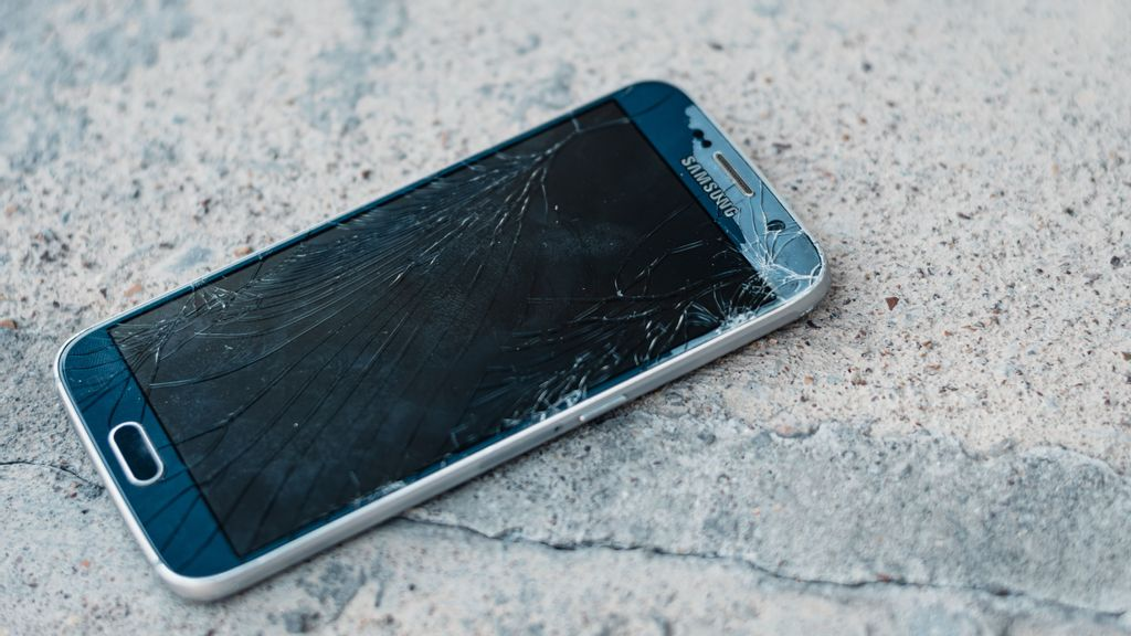 Unbreakable: New Material Inspired By Seashells Is A Shatterproof Glass